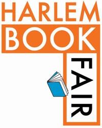 HarlemBookFair_envelope_logo