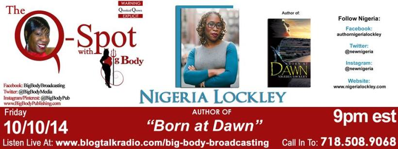 Promo--Nigeria Lockley (Banner)