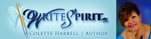 writespirit-header (1)