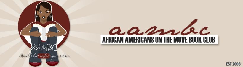 aambc-banner-2013