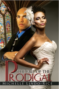 THE-FALL-OF-THE-PRODIGAL Cover