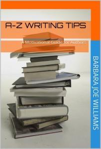 AZwriting