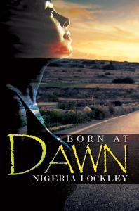 BORN-AT-DAWN-FRONT