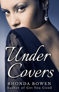 Under Covers 2015