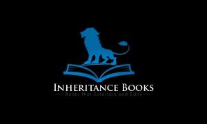 RevInheritance_Books01