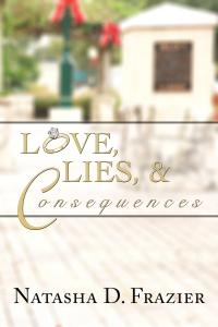 loveliescons